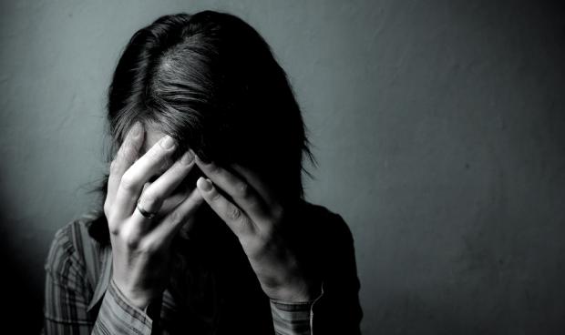 ما هي متلازمة ستوكهولم؟ ما هي أعراض متلازمة ستوكهولم؟ متى ظهرت لأول مرة؟